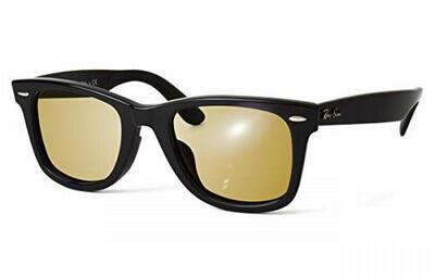 ゴルフにおすすめのサングラス